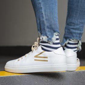 Sneaker-Blanca-low-resolution.jpg