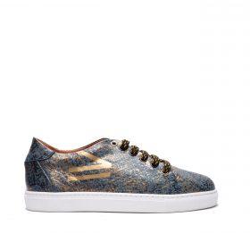 Sneaker-azul-oro-lr.jpg