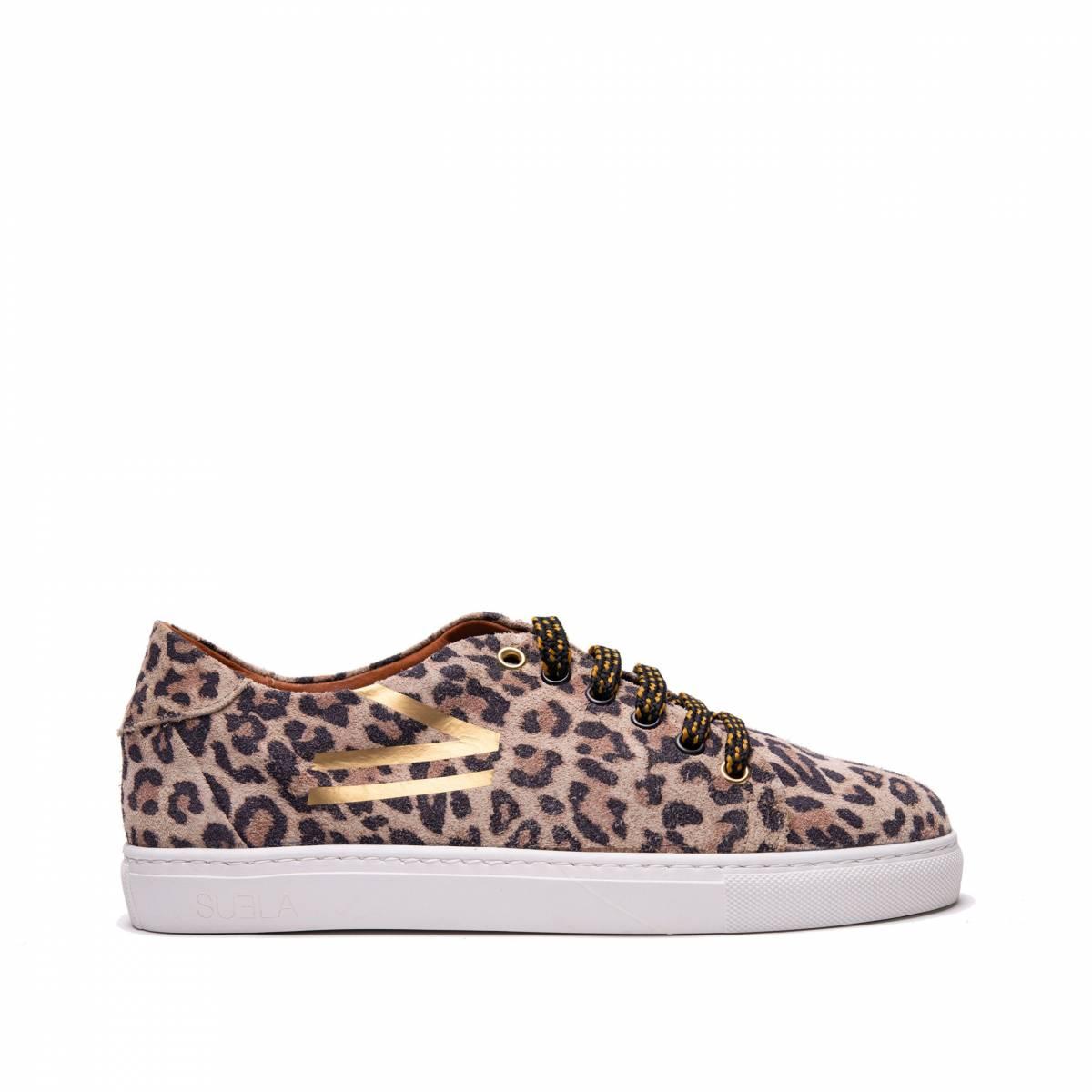 Sneaker-leopardo-lr.jpg