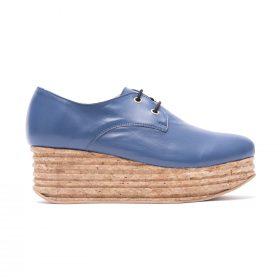 zueco-blue