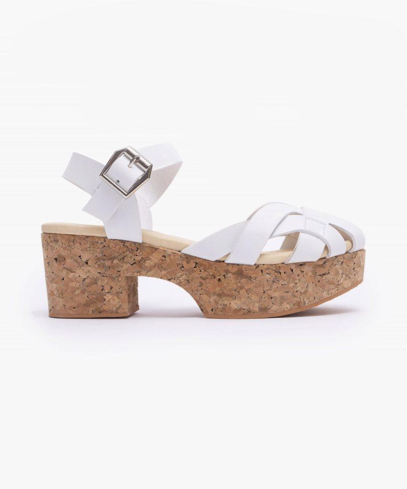 Gala Suela shoes
