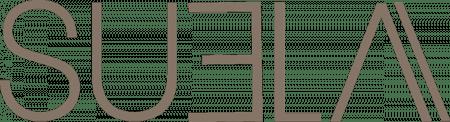 Logo suela color