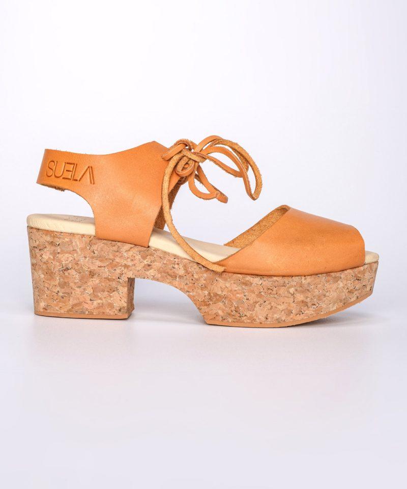 Greta Orange