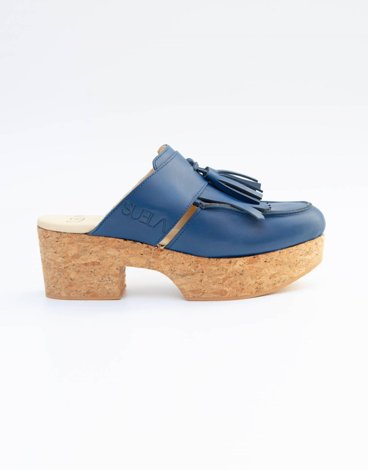 Paola Azul