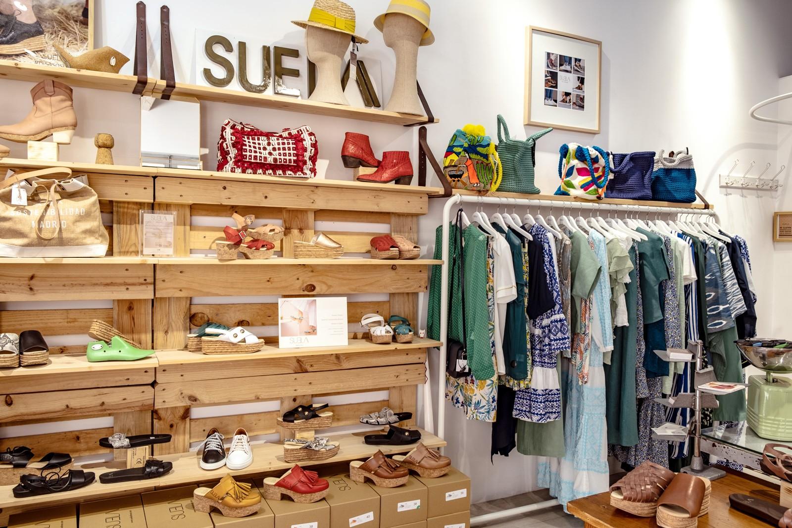 suela shop
